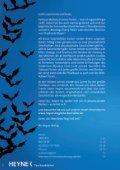 Heyne Gesamtverzeichnis - Verlagsgruppe Random House GmbH - Seite 2
