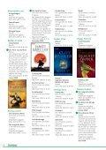 Heyne Gesamtverzeichnis - Verlagsgruppe Random House GmbH - Seite 4