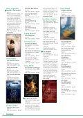 Heyne Gesamtverzeichnis - Verlagsgruppe Random House GmbH - Seite 6