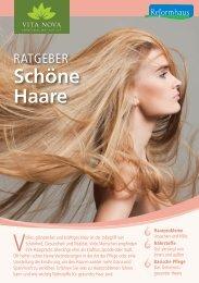 VN_Ratgeber_Haare