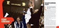 PEDRO FERRANDIZ_31 Masterminds of European Basketball