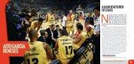 AITO GARCIA RENESES_31 Masterminds of European Basketball