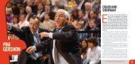 PINI GHERSON_31 Masterminds of European Basketball