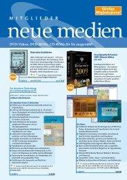 neu neu - WBG