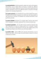 Carnet du LAB #4 - Livre blanc : le courtage en assurance de personnes - Page 4