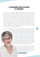 Carnet du LAB #4 - Livre blanc : le courtage en assurance de personnes - Page 7