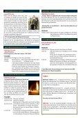 Sa 6. Oktober`12 von 9-16 Uhr Schruns, Kirchplatz - Landhaus ... - Seite 7