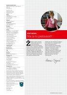 SM_2020_04_maketa - Page 3