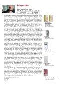 Wieser Verlag - Seite 2