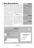 be|hin|dert - Likedeeler-online - Page 2