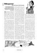 be|hin|dert - Likedeeler-online - Page 4