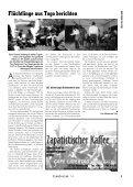 be|hin|dert - Likedeeler-online - Page 5