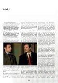 Besetzung | Stab | Technische Daten - Rialto - Seite 6