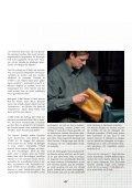Besetzung | Stab | Technische Daten - Rialto - Seite 7