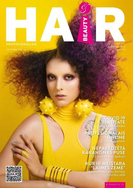 2020(13) Hair Beauty Prof 2020 sept-okt