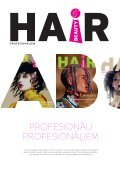 2020(13) Hair Beauty Prof 2020 sept-okt - Page 2