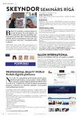 2020(13) Hair Beauty Prof 2020 sept-okt - Page 6