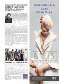 2020(13) Hair Beauty Prof 2020 sept-okt - Page 7