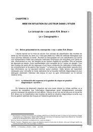 3 - Groupe de Recherches et d'Etudes Taxonomiques ...