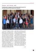 Carmen - Schiller Gymnasium - Seite 5