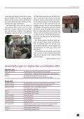 Carmen - Schiller Gymnasium - Seite 7