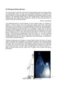 Kleiner Riese Stanislas - Theater Stadelhofen - Seite 5