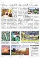 Hallo-Allgäu  vom Samstag, 12.September - Seite 2