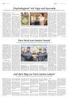 Hallo-Allgäu  vom Samstag, 12.September - Seite 4