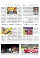 Hallo-Allgäu  vom Samstag, 12.September - Seite 5