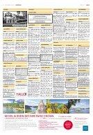 Hallo-Allgäu  vom Samstag, 12.September - Seite 7