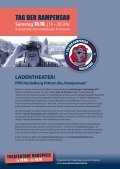 Weitere Infos finden Sie hier - Pro Heidelberg - Seite 2