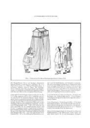 CHINESISCHES PUPPENTHEATER Abb. 1 ... - Ethnomusicscape