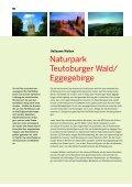 Naturpark - Seite 2