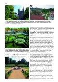 Naturpark - Seite 3