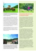 Naturpark - Seite 4
