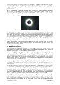 Schattenspiele am Himmel - Seite 4