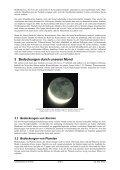 Schattenspiele am Himmel - Seite 5