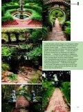 Der Garten von Douglas Chandor - Charles Mann Photography ... - Seite 2