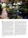 Der Garten von Douglas Chandor - Charles Mann Photography ... - Seite 3