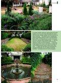 Der Garten von Douglas Chandor - Charles Mann Photography ... - Seite 4