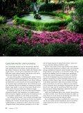 Der Garten von Douglas Chandor - Charles Mann Photography ... - Seite 5