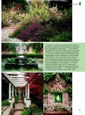 Der Garten von Douglas Chandor - Charles Mann Photography ... - Seite 6