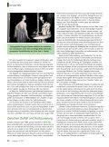 Der Garten von Douglas Chandor - Charles Mann Photography ... - Seite 7