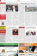 2020-09-13 Bayreuther Sonntagszeitung - Page 2