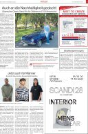 2020-09-13 Bayreuther Sonntagszeitung - Page 3
