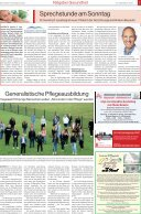 2020-09-13 Bayreuther Sonntagszeitung - Page 5