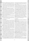 Posaunenhall - Das Schwarze Auge - Page 2