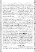 Posaunenhall - Das Schwarze Auge - Page 3