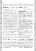 Posaunenhall - Das Schwarze Auge - Page 4