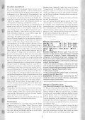Posaunenhall - Das Schwarze Auge - Page 6